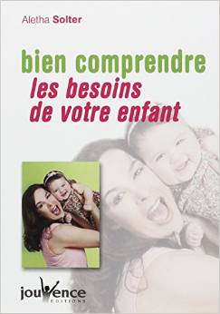 BienComprendreLesBesoinsdeVotreEnfant